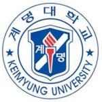 Logo Dt 04