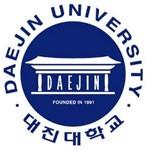 Logo Dt 08