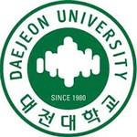 Logo Dt 09